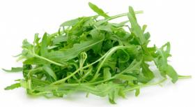 SALAD- ROCKET (CULTIVATED)